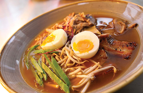 012_Bo Kantina dish