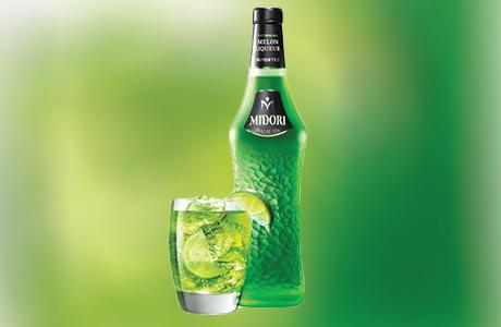 030_midori_bottle_combo_700[6]