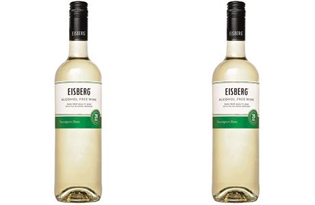 040_Eisberg Sauvignon Blanc 75cl[1]