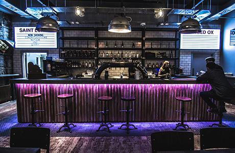 045_St Lukes bar