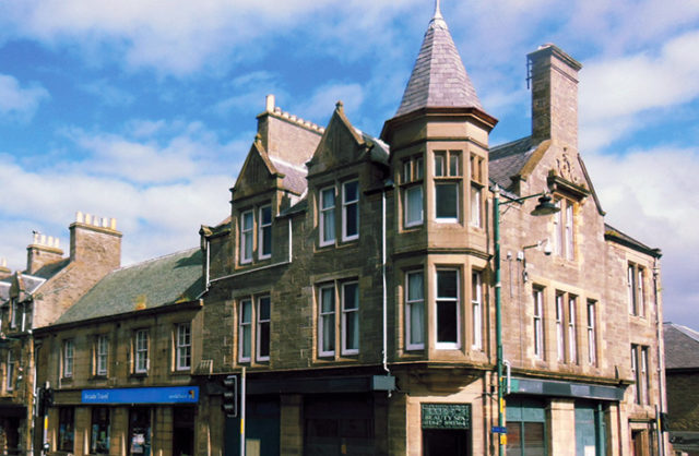 001_Royal Hotel, Thurso[4]