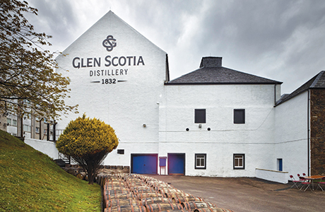 Distillery with Signage 2[4]
