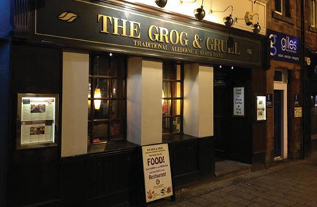 the-grog-and-gruel[2]
