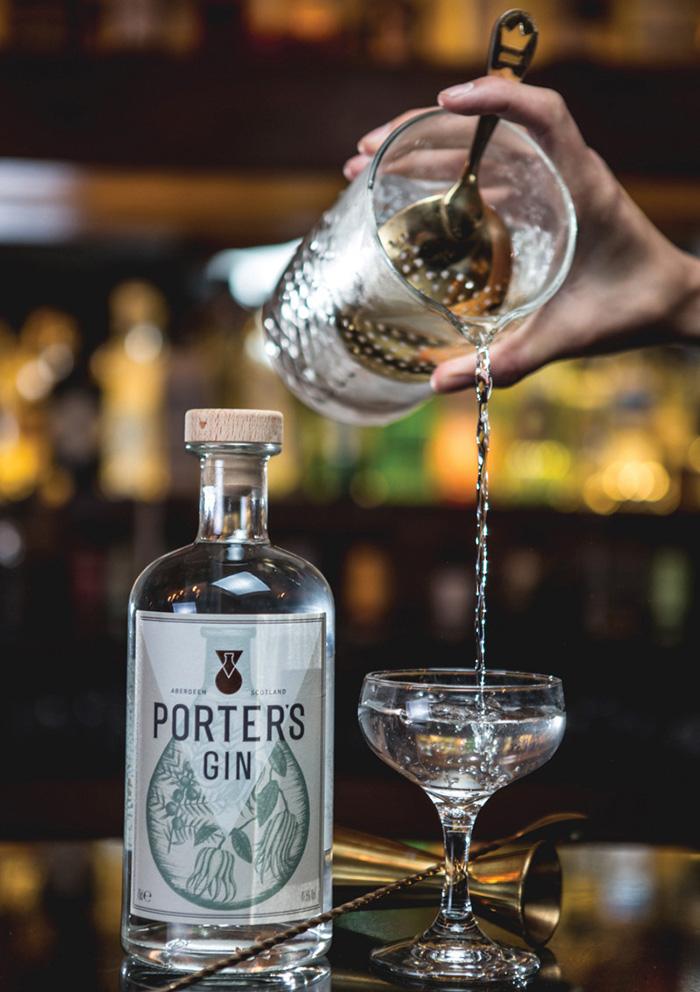 Porter's bottle 2[6]