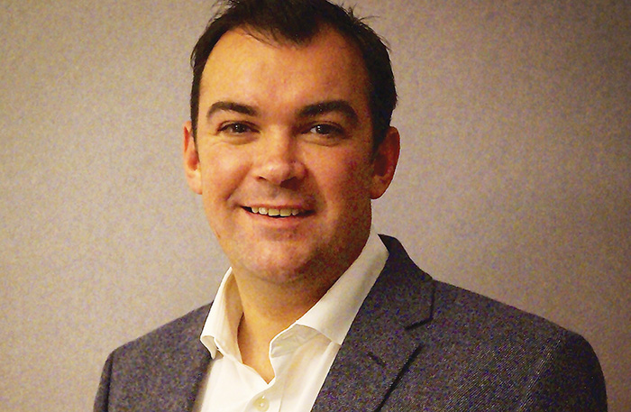 Scott MacDonald has launched a new consultancy business which aims to bring wholesalers and suppliers together.