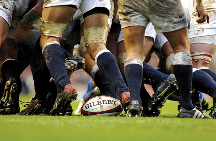 shutterstock_rugby players in scrum