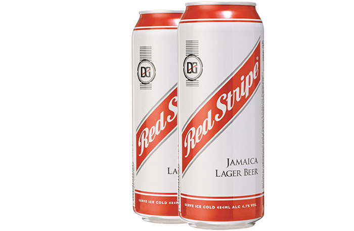 RED STRIPE CAN HIGH RED small4 copy