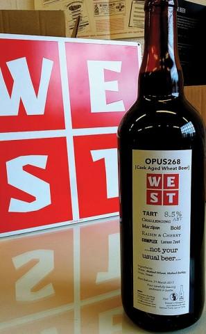 015_West Opus268 xsbottle