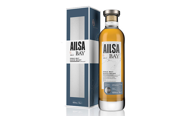 021_AIlsa Bay