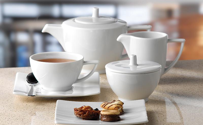 CONTOUR TEA[2]