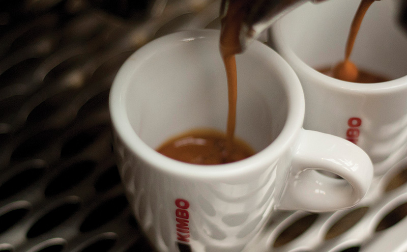 IMG_Kimbo coffee