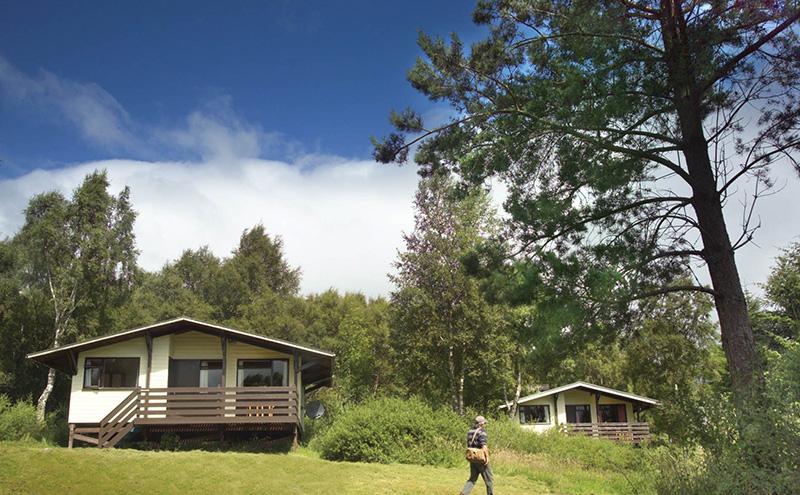 003_Ancarraig Lodges