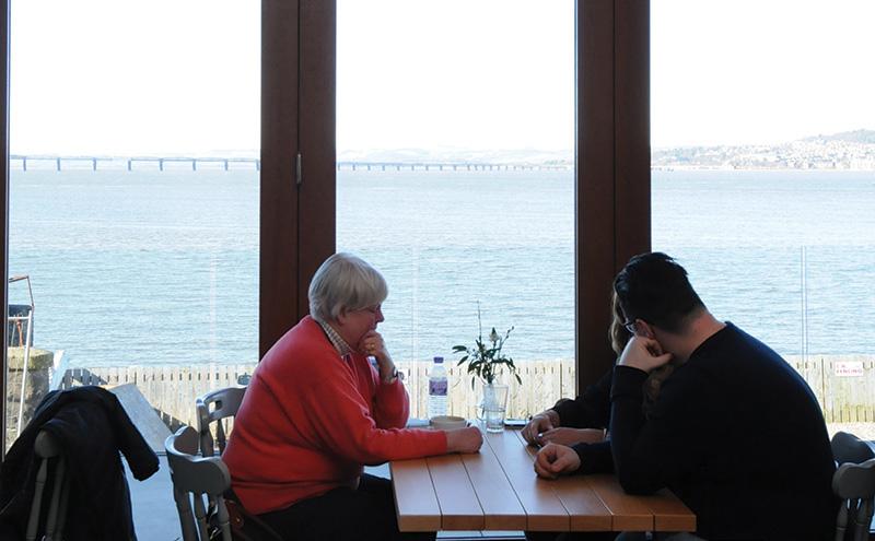 006_Newport restaurant 2