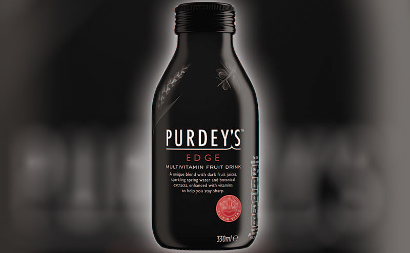 007_Purdeys_Edge_EPS copy