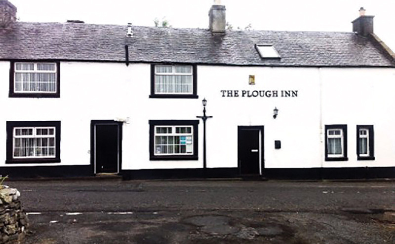 021_The Plough Inn