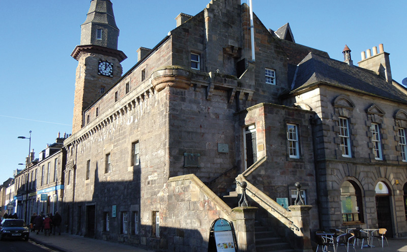 023_Tolbooth