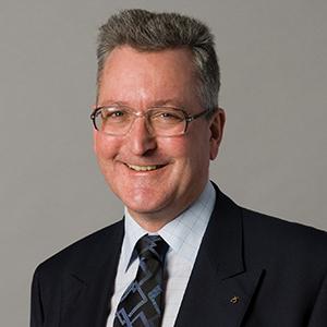 SNP Fergus Ewing