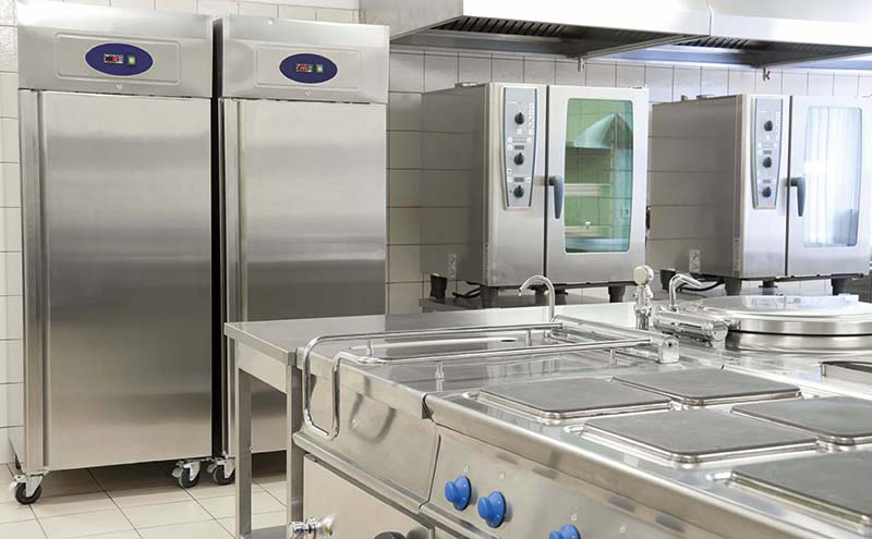 commercial kitchen1