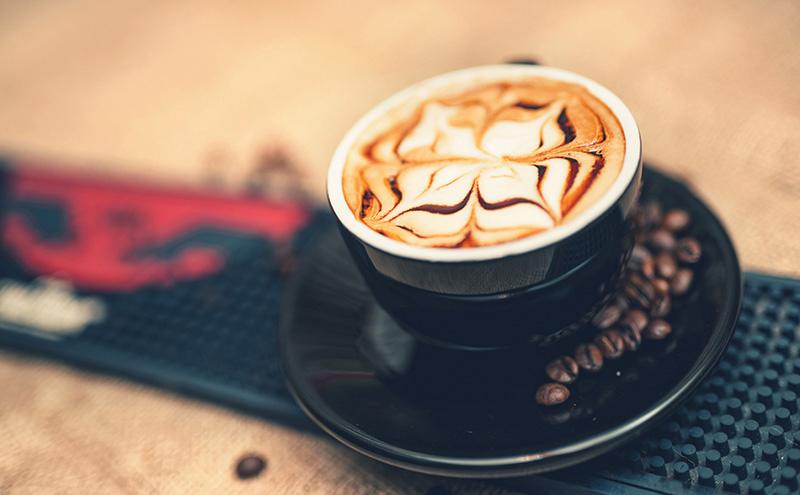 013_fancy coffee