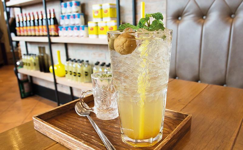 long drink jug
