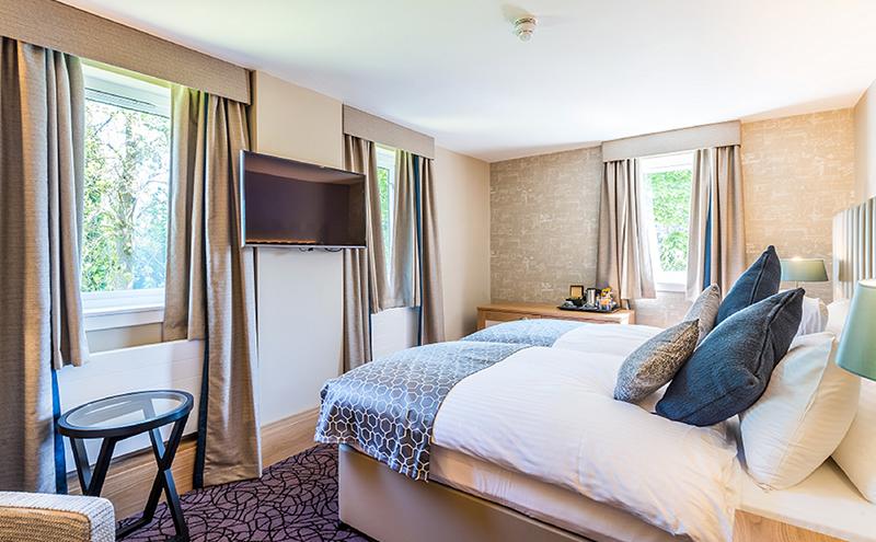 20160531 Edin First - student accommodation 002