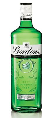 New-Gordon's-bottle