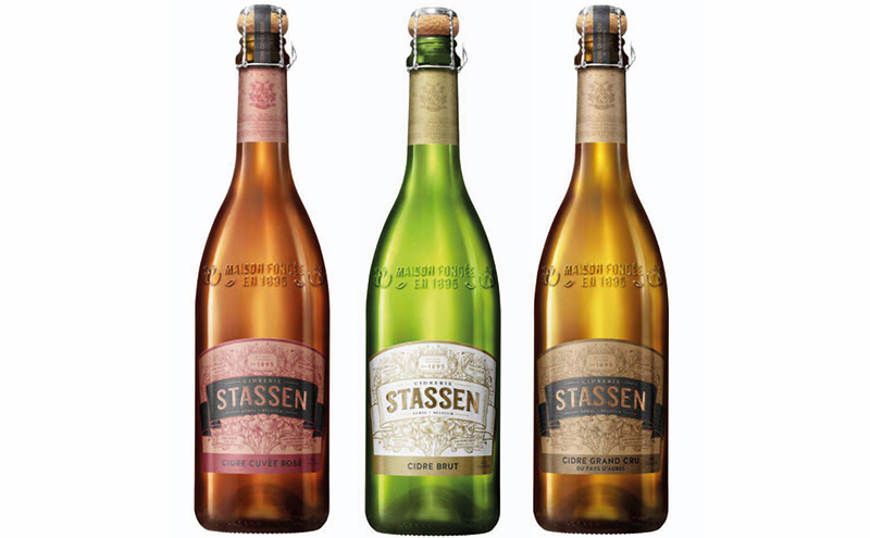 Stassen-Cidre-Brut-low-res