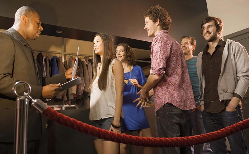 shutterstock_queue-in-nightclub