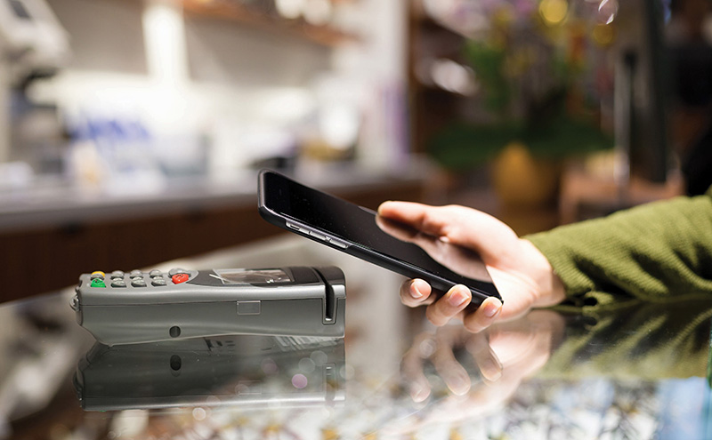 013_smartphone-payment
