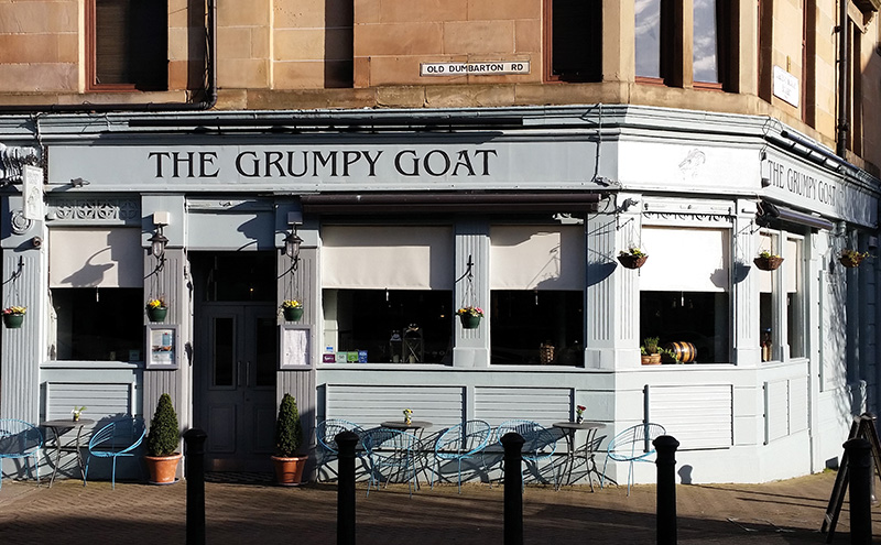 028_grumpy-goat-1
