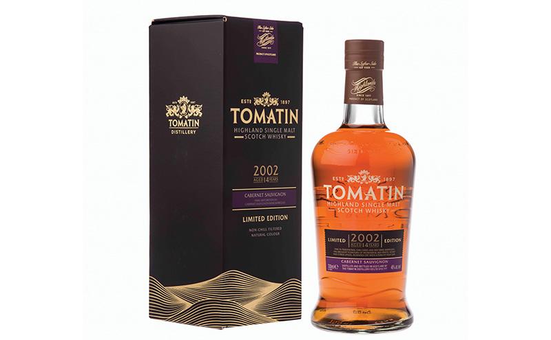 030_tomatin-2002-cabernet-sauvignon-bottle-with-box-low