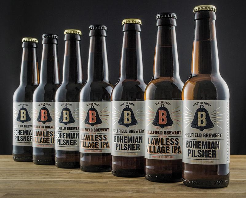 bexllfield-brewery