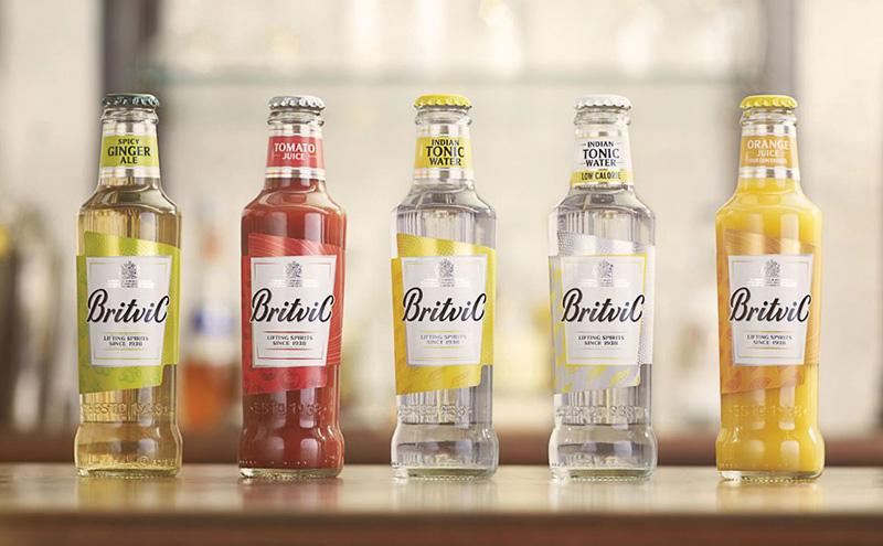 britvic-mixers-low-res