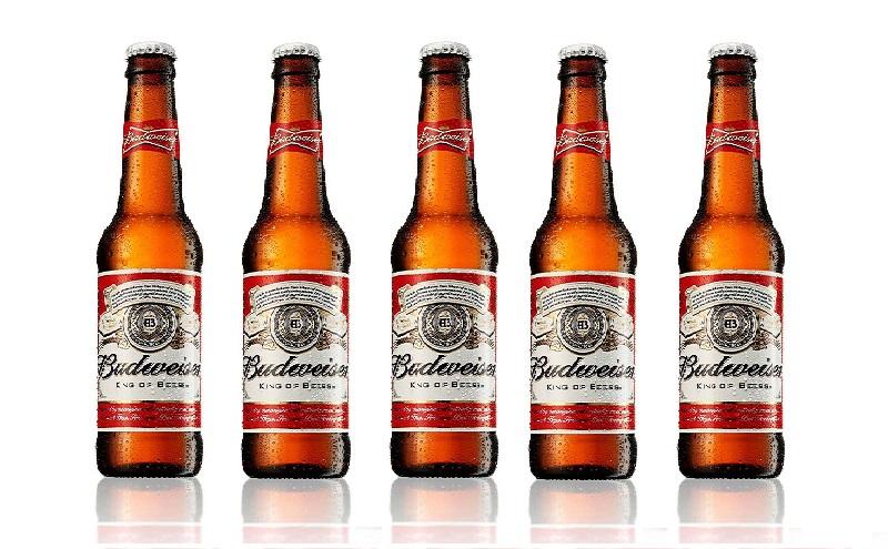 budweiser-bottle-may-2015