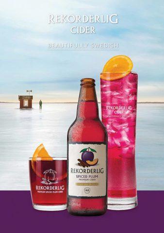 rekorderlig-spiced-plum-hot-and-cold-serve5