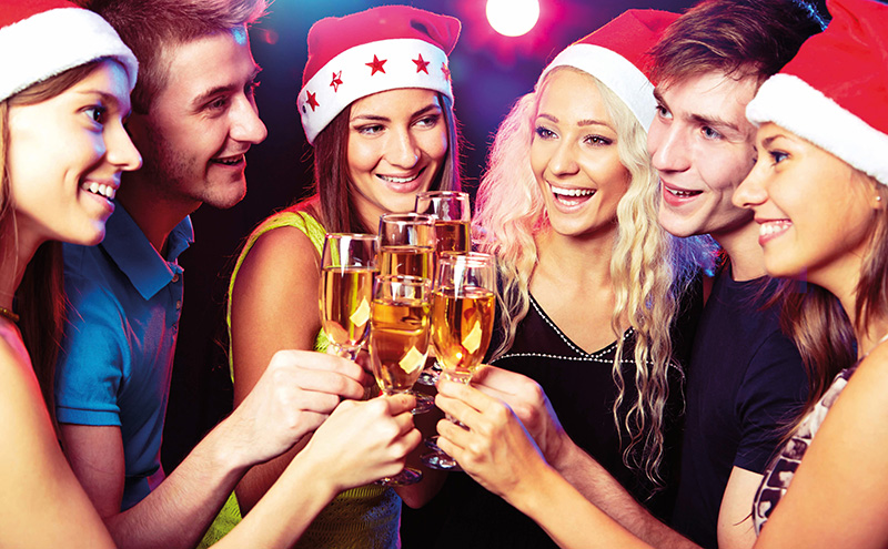 shutterstock_christmas-party
