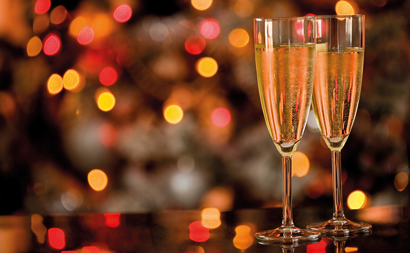 sparkling-wine-christmas