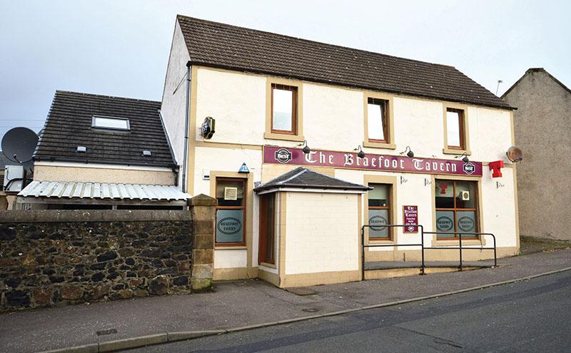 braefoot-tavern