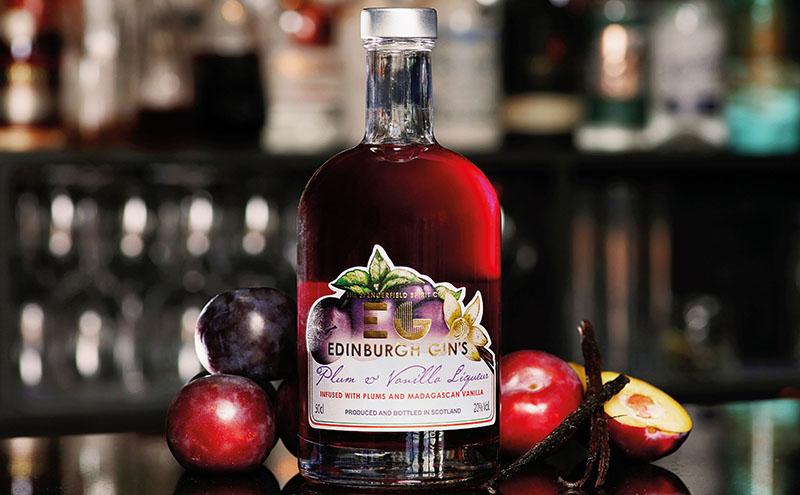 edinburgh-gin-plum-vanilla
