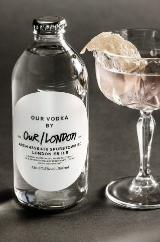 our-london-vodka-bottle-and-servex