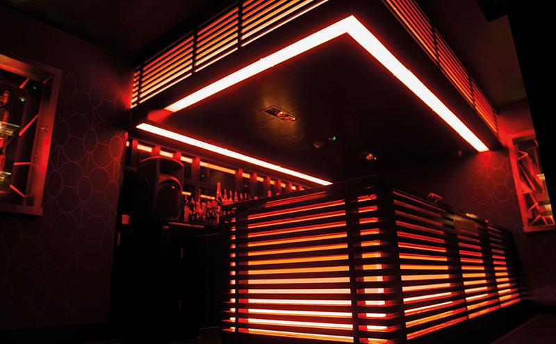 shanghai-edinburgh-lvmh-room