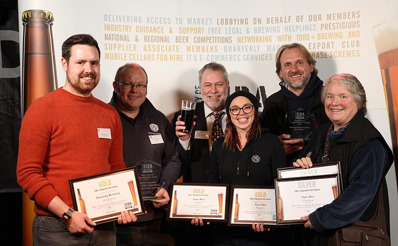 siba-awards