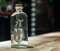 seawolf-web