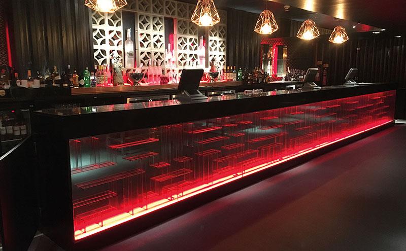 shanghai-club-edinburgh-bar