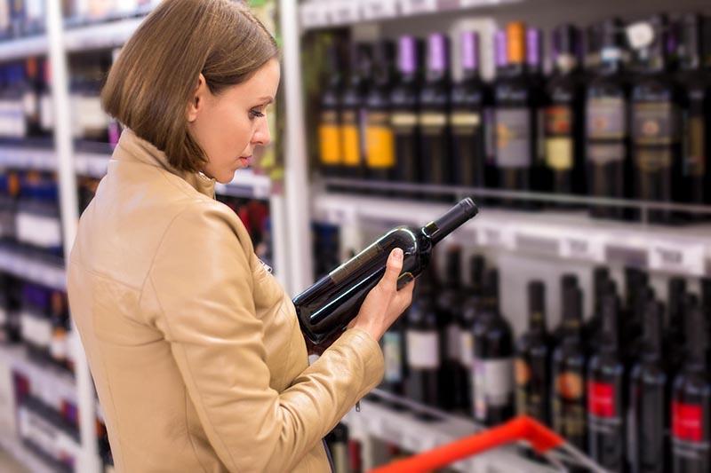 wine-supermarket