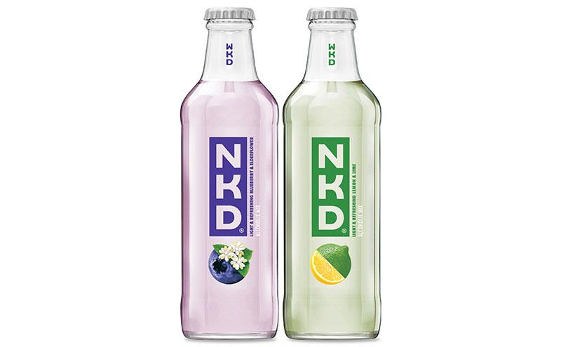 nkd-wkd