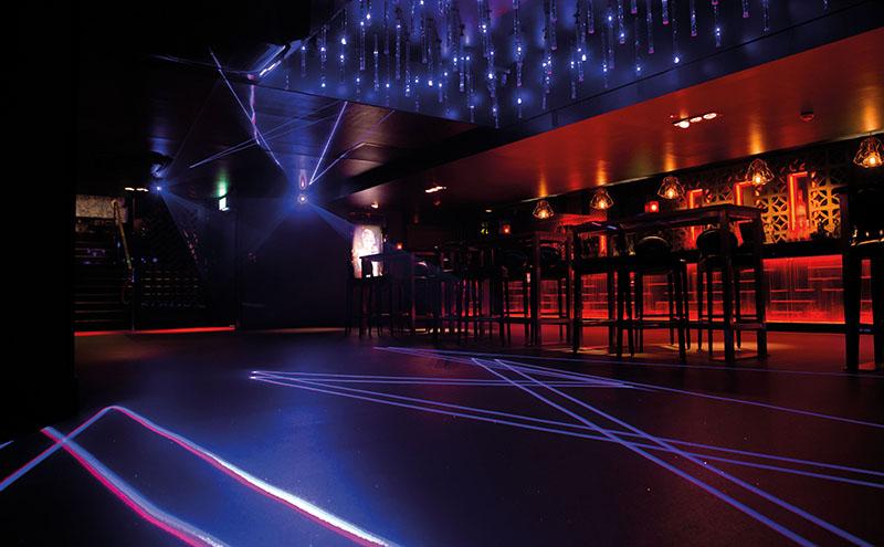 shanghai-club-dance-floor