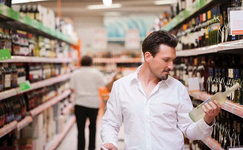 shutterstock_man-shopping-for-alcohol
