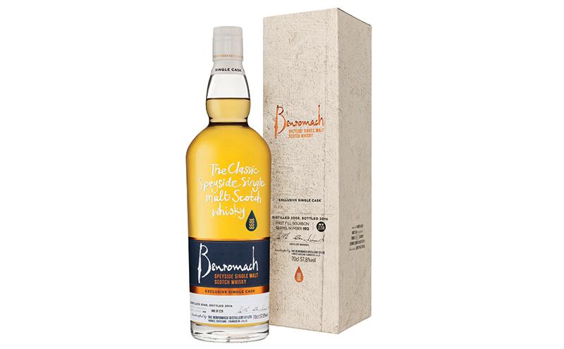 benromach-single-cask_bottle-and-box-v-2