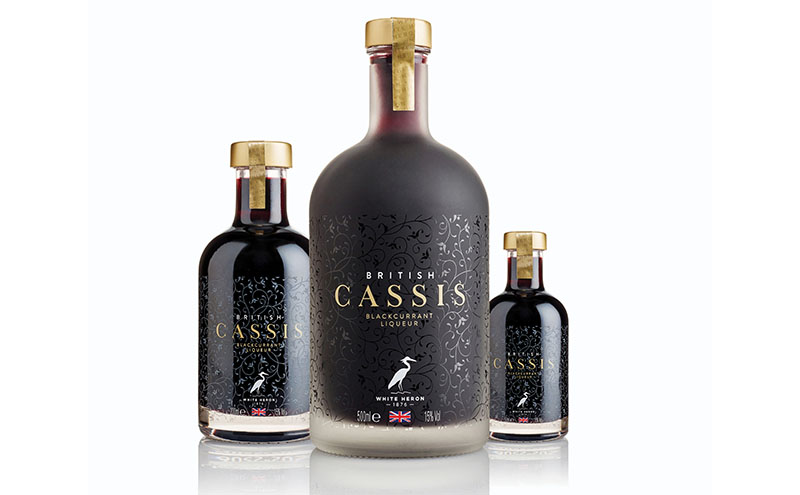 british-cassis